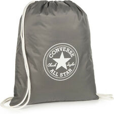 Converse Playmaker Mens Bag Gym - Charcoal One Size