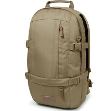 Eastpak Floid Unisex Rucksack Laptop Backpack - Mono Taupe One Size
