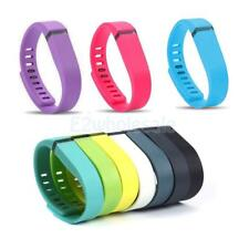 Watch Strap Wristwatch Bands Wristband Replacement for Fitbit Flex Accessories