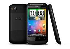 HTC Desire S S510 G12 Original Unlocked 3.7'' 3G WIFI 5MP GPS Android Cell Phone
