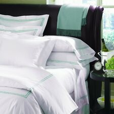 Sferra Grande Hotel Collection Fitted Sheet
