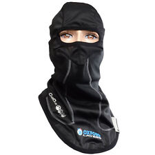 NEW Oxford Chillout 2014 Motorcycle Thermals Winter Balaclava