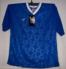ROYAL Soccer Jerseys Stampa jersey FieldSheer - Upper V