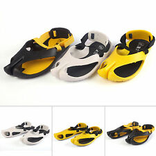 Casual Summer Mens Sandals Walking Womens Flip Flops Flats Beach Sport Shoes