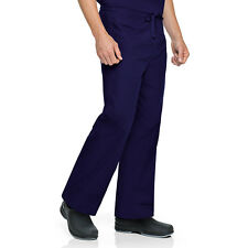 Scrubs Landau Unisex Reversible Classic Pant 7602 Patriot Buy 3 Ship Free