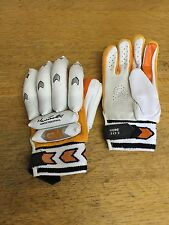GM Hero 303 Batting Gloves Cricket Youths Gunn Moore