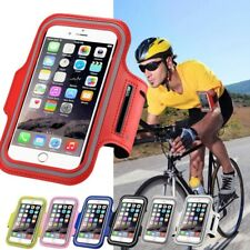 Sports Armband Cases Running Jogging Fitness Case Armband bag Phone Case TOP