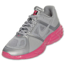 WOMEN'S NIKE LUNAR SWEET VICTORY+ RUNNING TRAINING SHOES SNEAKERS NEW $110 006
