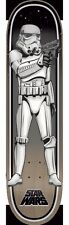 Santa Cruz Star Wars Storm Trooper Skateboard Deck