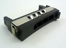 DELL POWEREDGE 1800 1850 2800 2850 2900 6650 SCSI DRIVE BLANK COVER  G7609