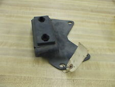 1942-48 Chevy NOS transmission mount L@@@@@@@@@@@@@@K