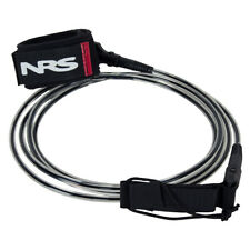 NRS SUP Paddle Board Leash - 50010.01