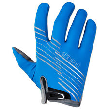 NRS Cove Gloves - 25020.01