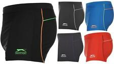 Slazenger Swimming Boxers Mens Swimwear Swim Shorts Trunks ~All sizes XS-XXXXL