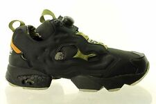 Reebok InstaPump Fury OG Syn V70706 Mens Trainers~UK 4 - 9.5 Only