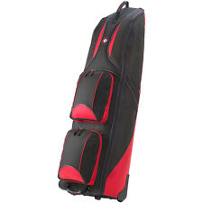 Golf Travel Bags Journey 4.0 Golf Travel Bag