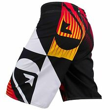NWT Quiksilver CASUAL BEACH/SEA PANTS MEN'S SURF BOARDSHORTS ATHLETIC SWIMMING