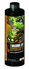 Microbe-Lift® Concentrated Barley Straw Extract PLUS Peat