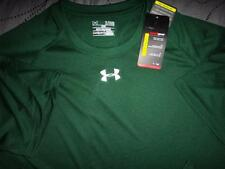 UNDER ARMOUR TECH SHIRT LOOSE FIT SIZE 3XL 2XL MEN NWT $$$$