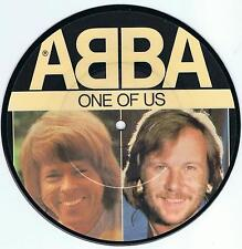 ABBA - ONE OF US 7