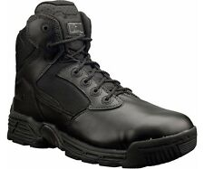 NEW Magnum 5248 Stealth Force 6.0 Tactical EMS Military Police Boots