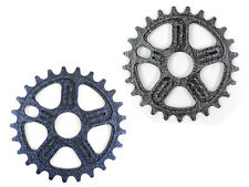 NEW Colony Cadiz LE Sprocket BMX Sprockets