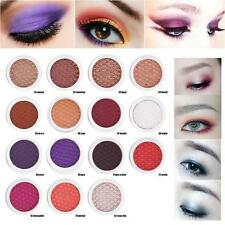 Pro Natural Matte Eyeshadow Makeup Eye Shadow Glitter Eye Shadow Blush