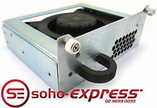 SUN BRUSHLESS FAN MODULE 03-11-2000 STOREDGE D1000