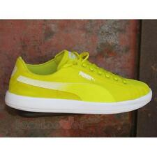 Shoes Puma Archive Lite Lo Mesh Fade 362164 03 Man Blazing Yellow