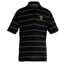 Tennessee Volunteers Vols UT Youth Deluxe Polo