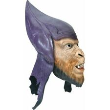 Deluxe Planet Of The Apes Thade Costume Mask