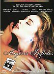 Mujeres Infieles DVD LINA SANTOS BRAND NEW DVD SEALED 1 DISC EDITION