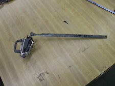1938 Chevy NOS right wiper transmission with brkt and gasket L@@@@@@K