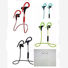 Wonder Sports Headphone Wireless Earphone Bluetooth Headset For iPhone Samsung