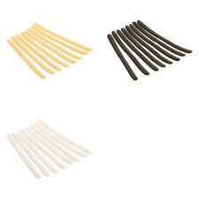 Foot Petals Shoe Strappy Strips Foot Cushion Ankle Heel Relief 8 Thin Strips New