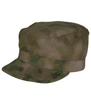 A-TACS FG Patrol Cap by PROPPER - Military Style Tactical Uniform Headwear
