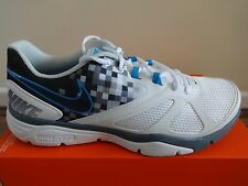 Nike Dual Fusion TR IV mens running trainers sneakers 554889 102 NEW