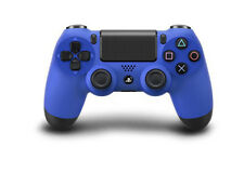 wireless Dualshock4 game Controller for playstation sony ps4