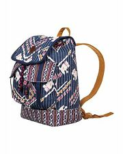 NEW ROXY™  Coordinates Backpack Womens
