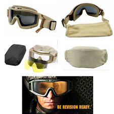New Wind Resistant Sunglasses Extreme Outdoor Sports / Motorcycle Riding Glasses
