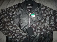 NIKE AIR JORDAN FLIGHT MEMBER BASKETBALL JACKET 706724 XXL XL MENS NWT $220.00