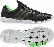ADIDAS Adipure Trainer 360 Q20502 Fitness Trainers Training Shoes