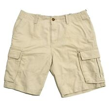 Tommy Hilfiger Classic Fit Cargo Shorts Mens Sizes C817857269