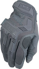 Mechanix Wear-M-Pact Glove Wolf Grey, Military, Tactical, LE