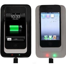 Qi Wireless Power Charger Charging Receiver For Samsung Galaxy S3 4 5