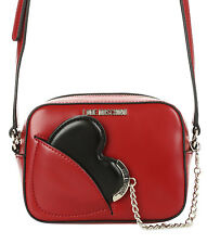 Love Moschino shoulder-bag-moschino-love Women Autumn/Winter