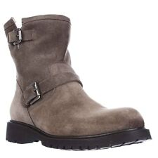 La Canadienne Hayes Shearling Lined Winter Boots - Stone