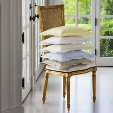 Sferra Bellante Pillow Sham