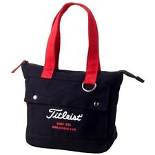 Titleist Japan Golf Mini Tote Bag Carry AJTT42 2014 Model