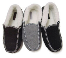6814 Soft Furry Warm Comfy Girl Lady Women House Winter Slippers Indoor Shoes